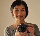 http://www.cocomero.jp/data/cocomero/image/1DSC_0060.jpg